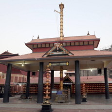 ayyappa-temple-rk-puram-new-delhi-india