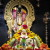 shiva-murugan-temple-concord-california-usa